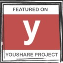 http://www.youshareproject.com/learning-gratitude-hard-way/